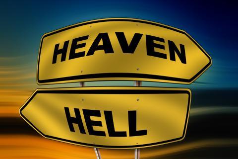 天国と地獄_convert_20140514093446