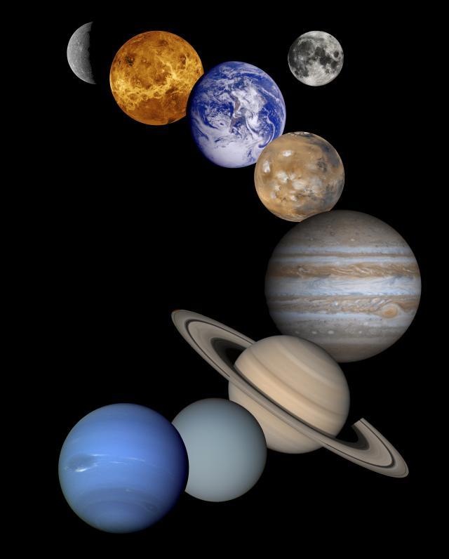 惑星_convert_20140515135709