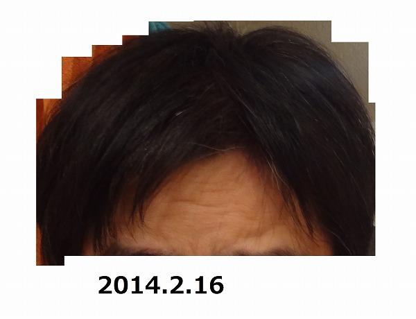 DSC01280sss.jpg