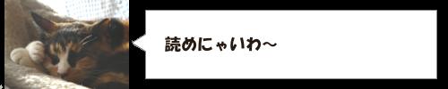 白耳義ってどこの国?読めそうで読めない国名の漢字表記