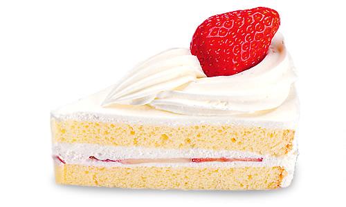 毎月22日がショートケーキの日の理由