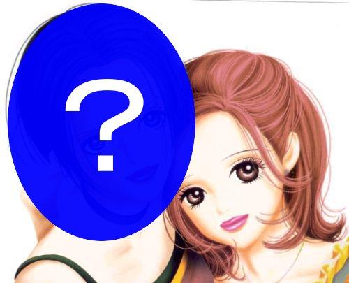 3月5日はNANAに登場した大崎ナナの誕生日