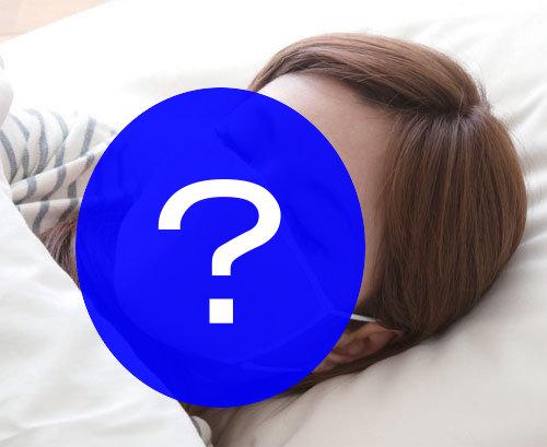 寝ながらほうれい線を撃退する方法