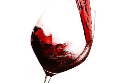 ワインとコーラは相性抜群