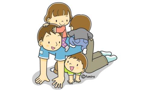日本生命保険の育児休暇取得率がとんでもない数字を記録