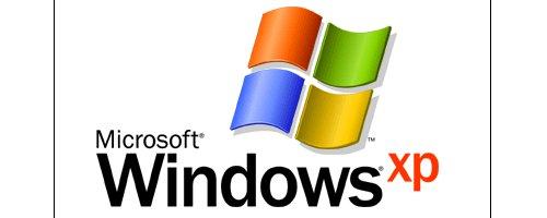 Windows XPのサポート終了。使い続けた場合のリスクは?
