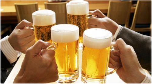 ビールの原価っていくら?