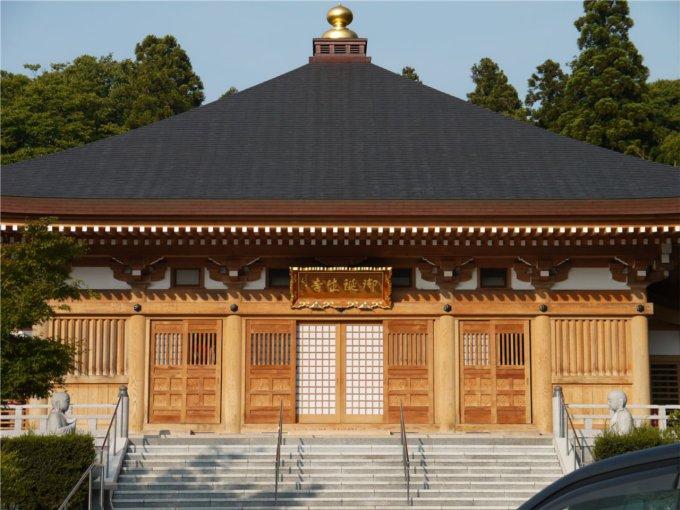 捨て猫50匹以上保護!捨てられた猫を保護する猫寺(福井)