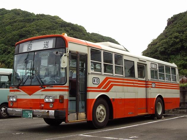 IMGP8409.jpg