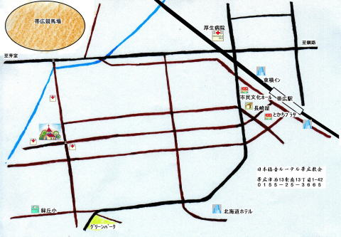 mapobihiro1.jpg