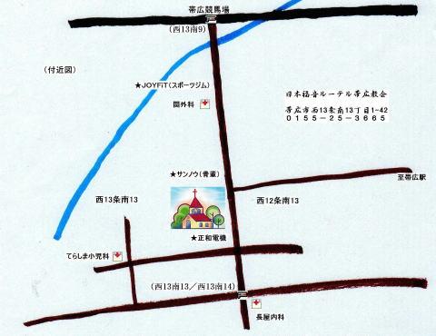 mapobihiro2.jpg