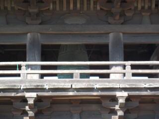 餘慶寺梵鐘