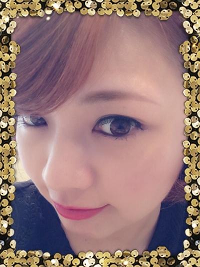 fc2blog_2014043013110418d.jpg