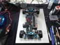 EV062014070501.jpg