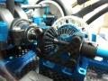EV062014070702.jpg