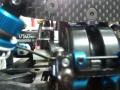EV062014071300.jpg