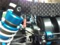 EV062014071302.jpg