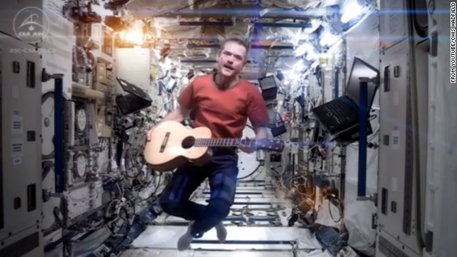 hadfield-space-oddity-video-horizontal-gallery.jpg