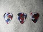 fender 351 shape confetti extra heavy 2014