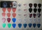 fender picks 2014331