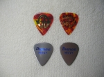 ibanez picks 2014331