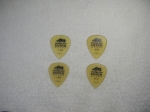 jim dunlop ultex sharp 1.4 and 2.0 5102014