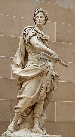 250px-Julius_Caesar_Coustou_Louvre_MR1798.jpg