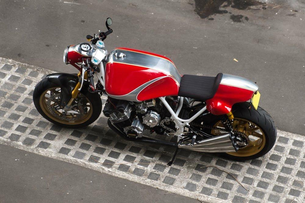Honda-CBX-Caferacer-1.jpg
