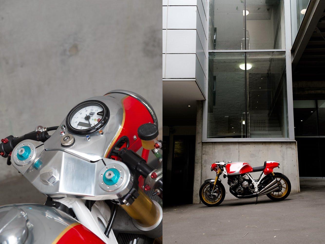 Honda-CBX-Caferacer-8.jpg