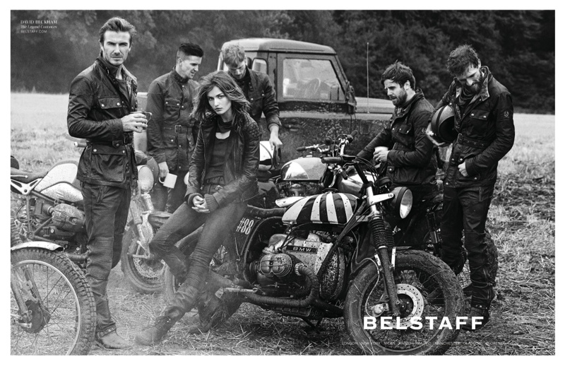 belstaff-spring-2014-campaign4.jpg