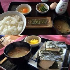sendenbu_haru2014 (2)