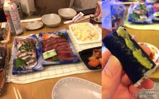 sendenbu_haru2014 (1)