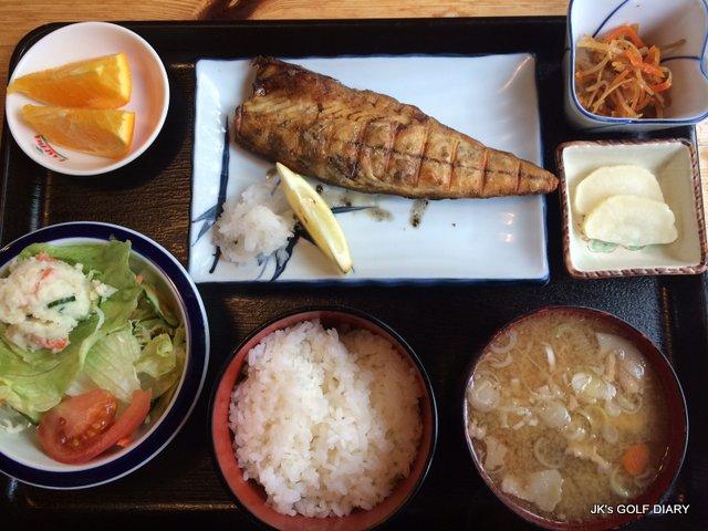 hanashima2014-5 (5)
