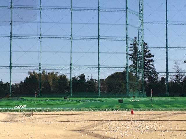 misato20140308.jpg