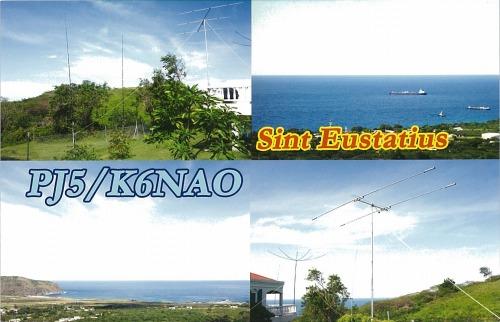 s-PJ5_K6NAO表