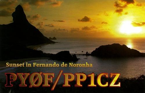s-PY0F_PP1CZ表