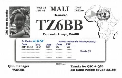 s-TZ6BB裏