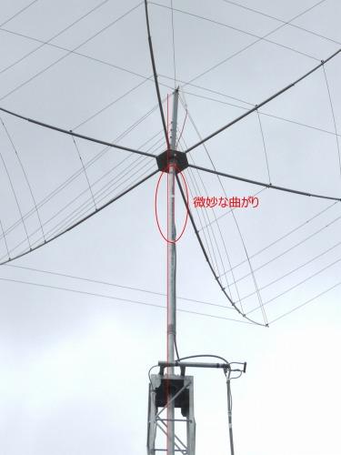 s-台風11号タワー状況140810