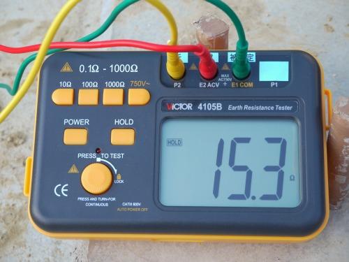 s-P1080734.jpg
