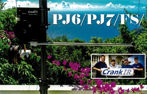 s-PJ6_N7QT_QSL.jpg
