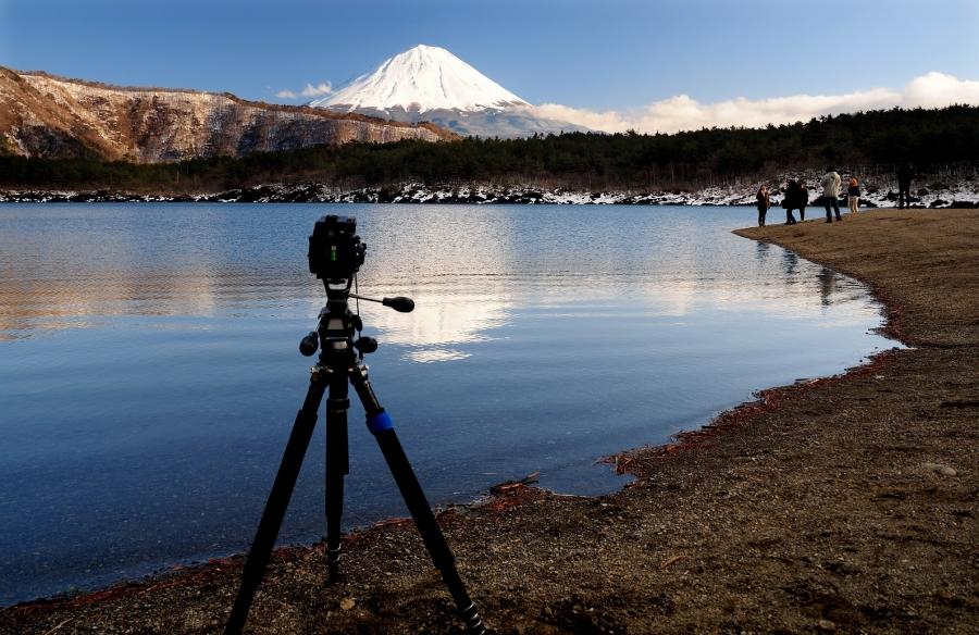 2014 03 15 西湖 焼け待ち D3x (4)J@S