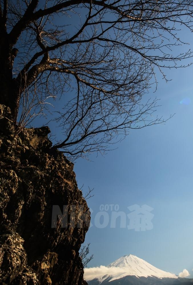 2014 03 15 留守ヶ岩浜 D3x (5)R@