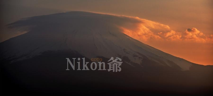 2014 04 26 山中 雲 D3x (2)R@S