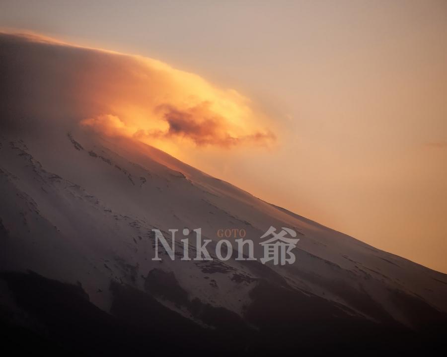 2014 04 26 山中 雲 D3x (4)R@SS