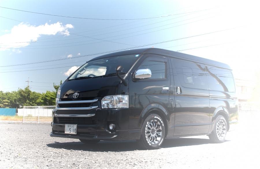 2014 05 18 ハイエース 納車 D1x (7)S