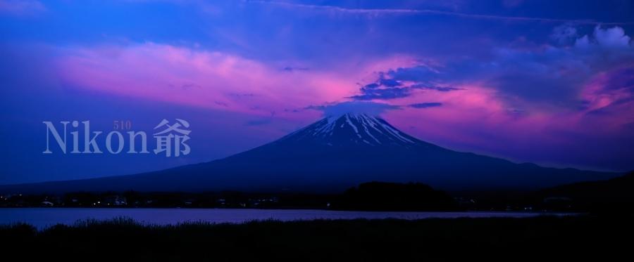 2014 06 15  大石アト焼け D3x (35)R@S_filtered縮小後 これ