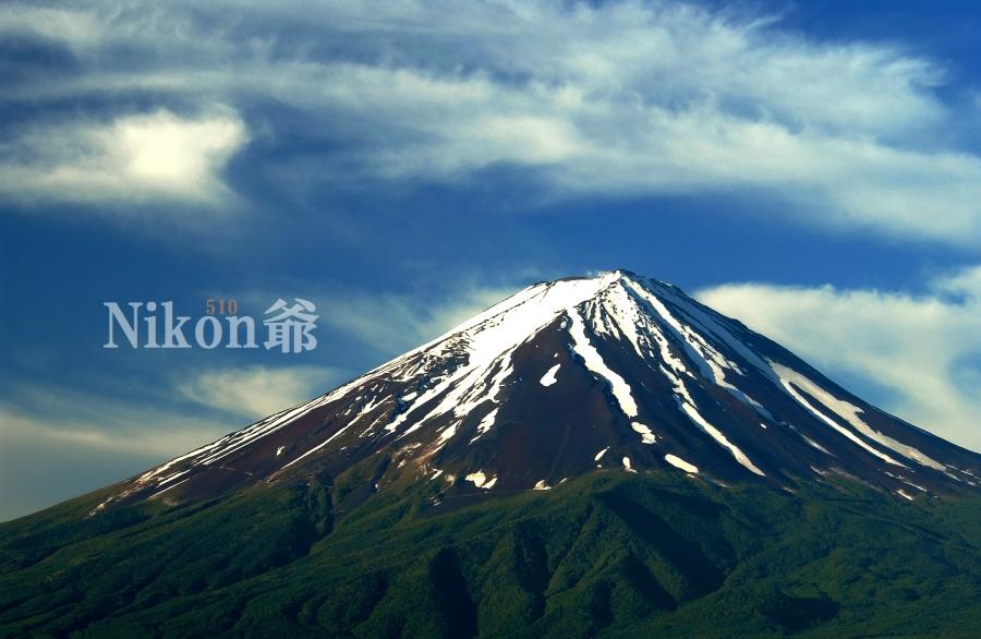 2014 06 14 15 富士山J@s