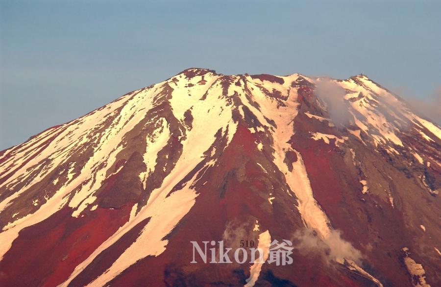 2014 06 14 15 富士山紅白J@s