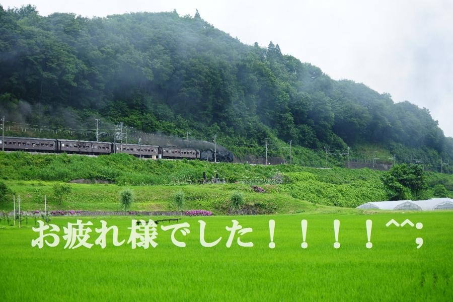 2014 07 06 織姫 彦星 (94)ss