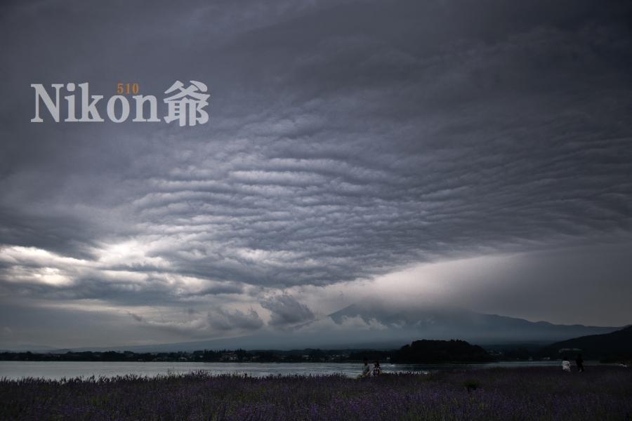 2014 07 13 大石 朝景2 (4)R@S